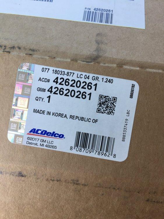 CE5A4340-C407-4E06-86EB-6B6397CEC500.jpeg