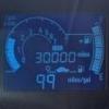 Auto-braking? - last post by jibb3r