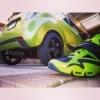 Lovgun7's Photo
