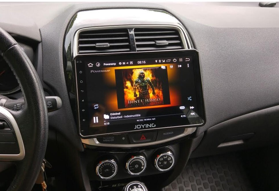 JOYING-8-Quad-Core-Android-6-0-GPS-Navigation-HD-Display-Car-Double-2-Din-Radio.jpg
