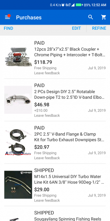 Screenshot_2019-07-10-00-52-59-752_com.ebay.mobile.png